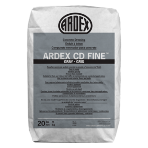 ARDEX-CD-FINE-package-500x500