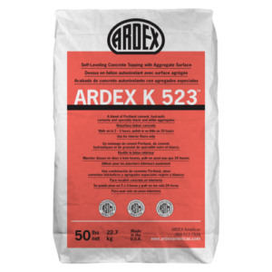 ARDEX-K-523-package-500x500
