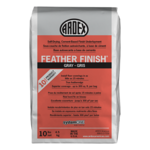 ARDEX-FEATHERFINISH-package-500x500