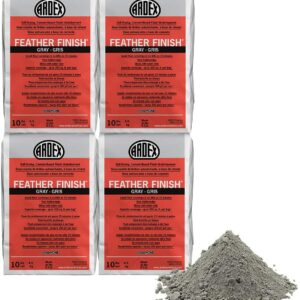 ardex 4 pack